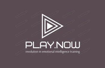 logo_playnow